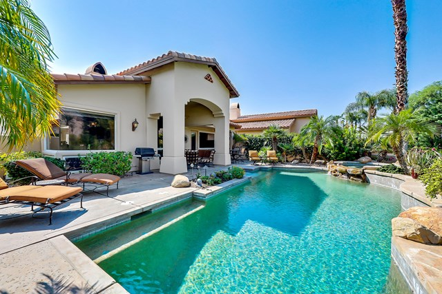 Closed | 78840 Via Carmel La Quinta, CA 92253 32