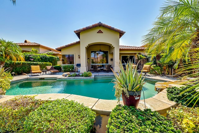 Closed | 78840 Via Carmel La Quinta, CA 92253 33