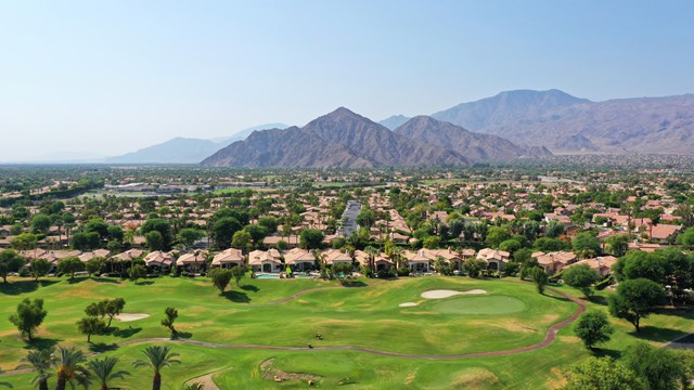 Closed | 78840 Via Carmel La Quinta, CA 92253 36
