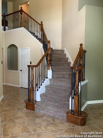 Price Change | 23542 SEVEN WINDS San Antonio, TX 78258 2