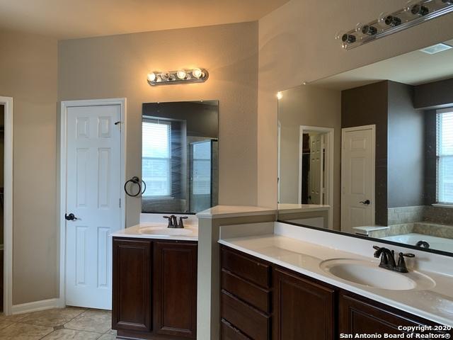Price Change | 23542 SEVEN WINDS San Antonio, TX 78258 15