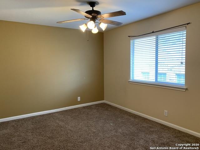 Price Change | 23542 SEVEN WINDS San Antonio, TX 78258 24