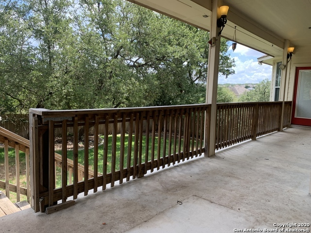 Price Change | 23542 SEVEN WINDS San Antonio, TX 78258 26