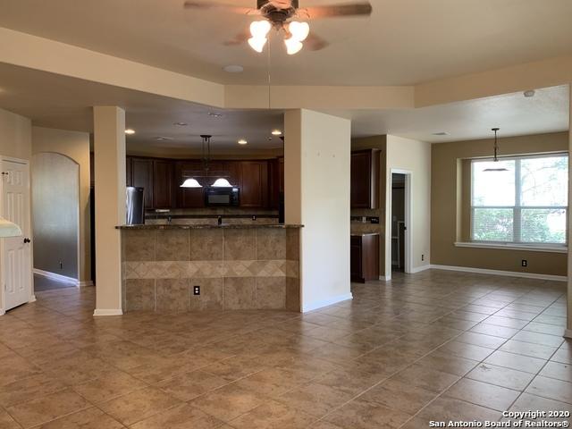 Price Change | 23542 SEVEN WINDS San Antonio, TX 78258 9