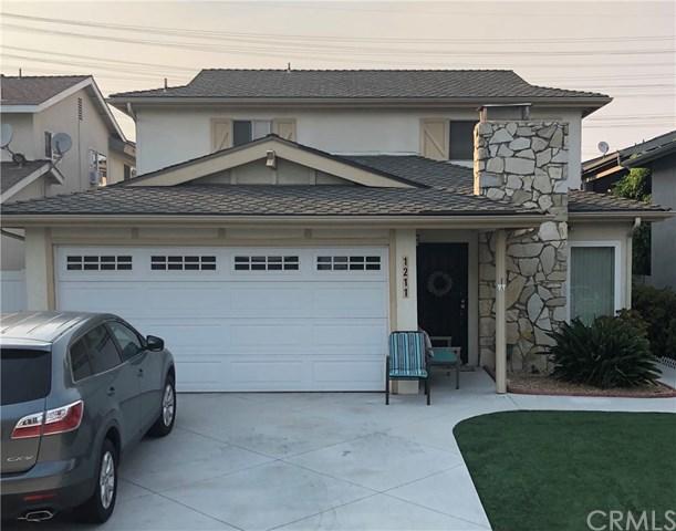 Active | 1211 Amethyst  Street Redondo Beach, CA 90277 0