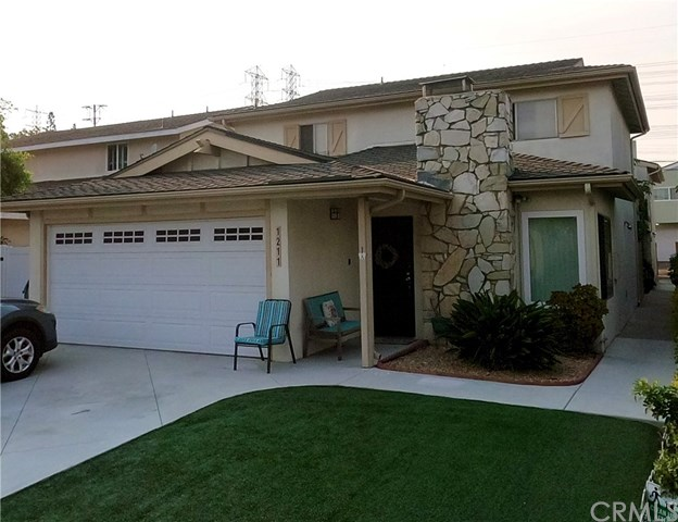 Active | 1211 Amethyst  Street Redondo Beach, CA 90277 2