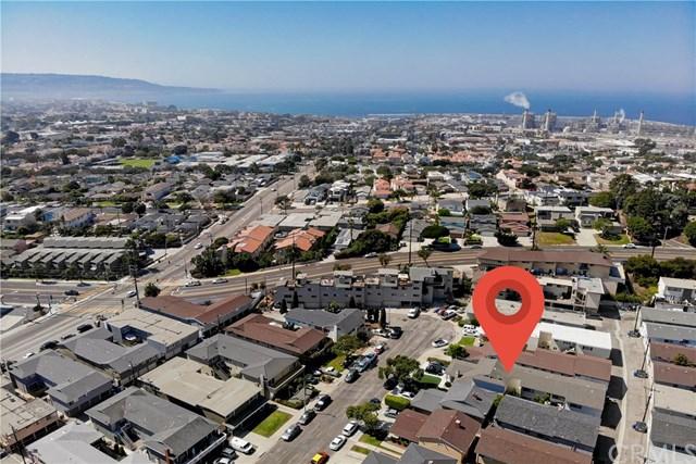 Active | 1211 Amethyst  Street Redondo Beach, CA 90277 3
