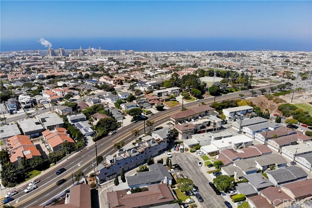 Active | 1211 Amethyst  Street Redondo Beach, CA 90277 4