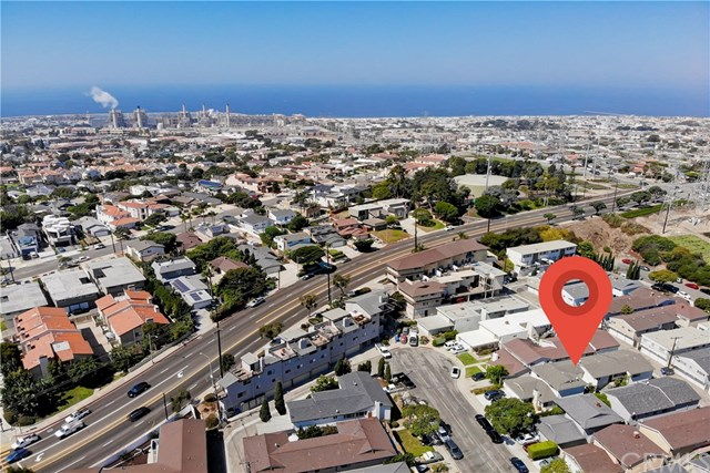 Active | 1211 Amethyst  Street Redondo Beach, CA 90277 5