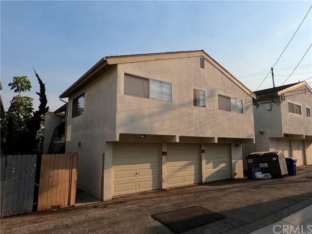 Active | 1211 Amethyst  Street Redondo Beach, CA 90277 6
