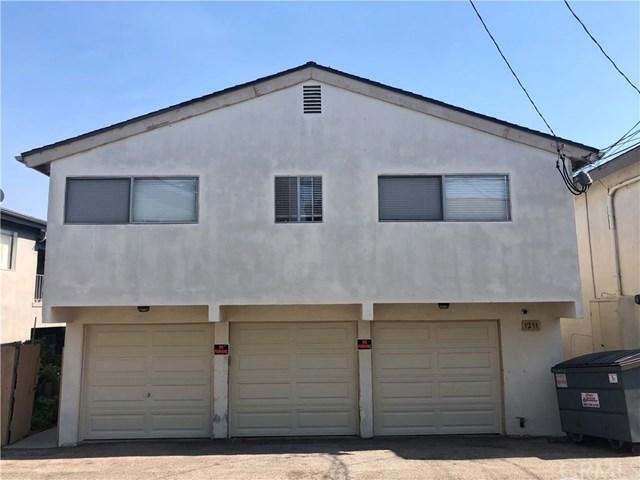 Active | 1211 Amethyst  Street Redondo Beach, CA 90277 7