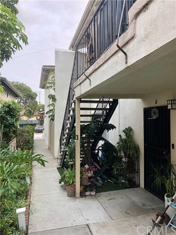 Active | 1211 Amethyst  Street Redondo Beach, CA 90277 8