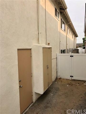 Active | 1211 Amethyst  Street Redondo Beach, CA 90277 9
