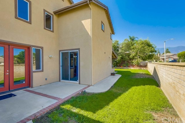 Closed | 12190 Avon  Court Rancho Cucamonga, CA 91739 54