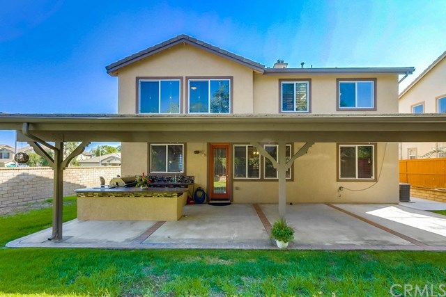 Closed | 12190 Avon  Court Rancho Cucamonga, CA 91739 57