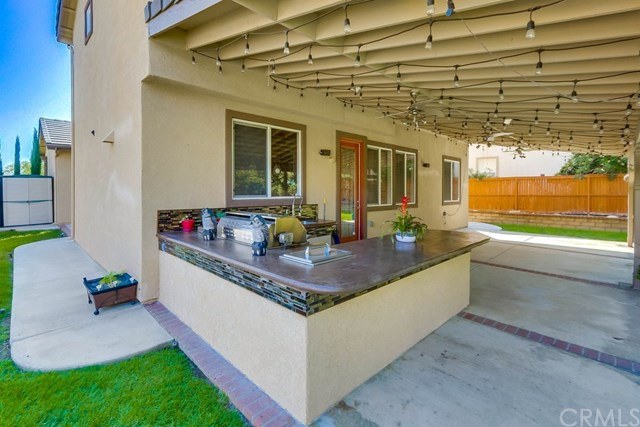 Closed | 12190 Avon  Court Rancho Cucamonga, CA 91739 58