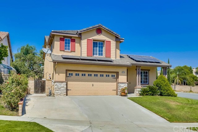Closed | 12190 Avon  Court Rancho Cucamonga, CA 91739 3