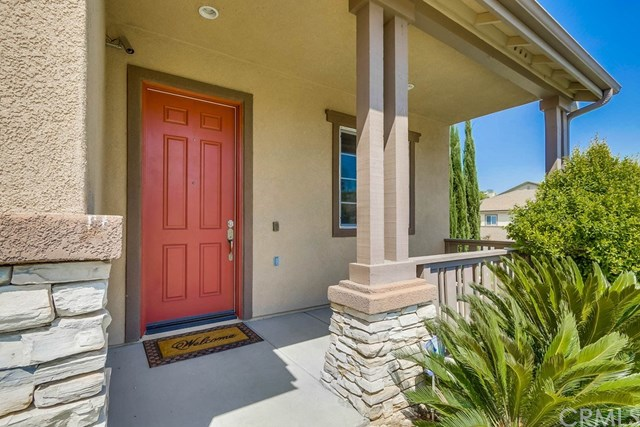 Closed | 12190 Avon  Court Rancho Cucamonga, CA 91739 5