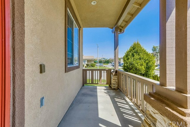 Closed | 12190 Avon  Court Rancho Cucamonga, CA 91739 6