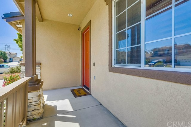 Closed | 12190 Avon  Court Rancho Cucamonga, CA 91739 7