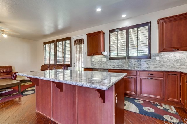 Closed | 12190 Avon  Court Rancho Cucamonga, CA 91739 17