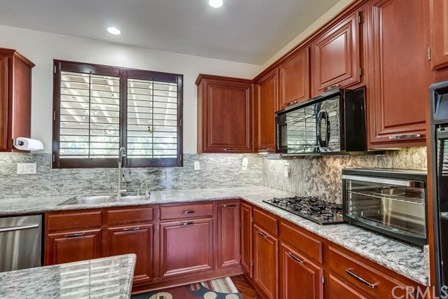 Closed | 12190 Avon  Court Rancho Cucamonga, CA 91739 19
