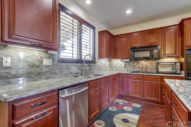 Closed | 12190 Avon  Court Rancho Cucamonga, CA 91739 21