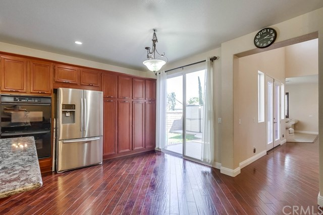 Closed | 12190 Avon  Court Rancho Cucamonga, CA 91739 23