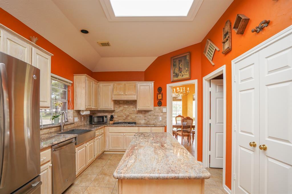 Pending | 15006 Redbud Leaf  Lane Cypress, TX 77433 10