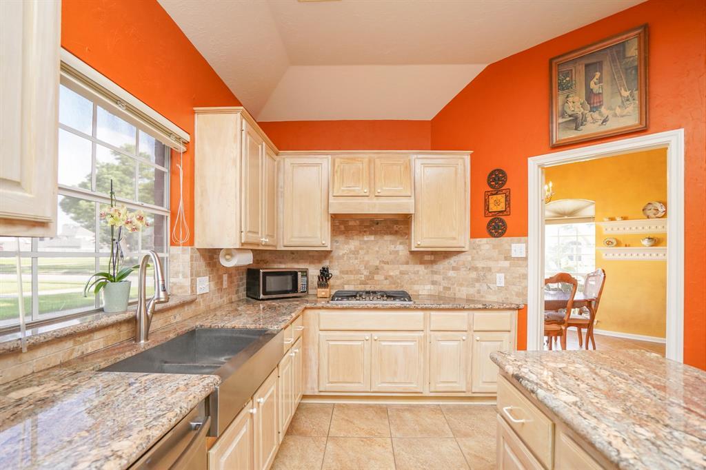 Pending | 15006 Redbud Leaf  Lane Cypress, TX 77433 13
