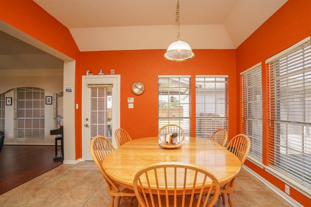 Pending | 15006 Redbud Leaf  Lane Cypress, TX 77433 16