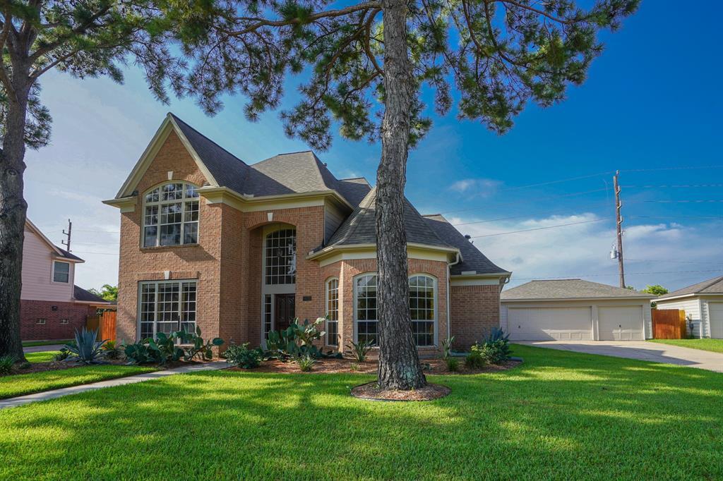 Pending | 15006 Redbud Leaf  Lane Cypress, TX 77433 2