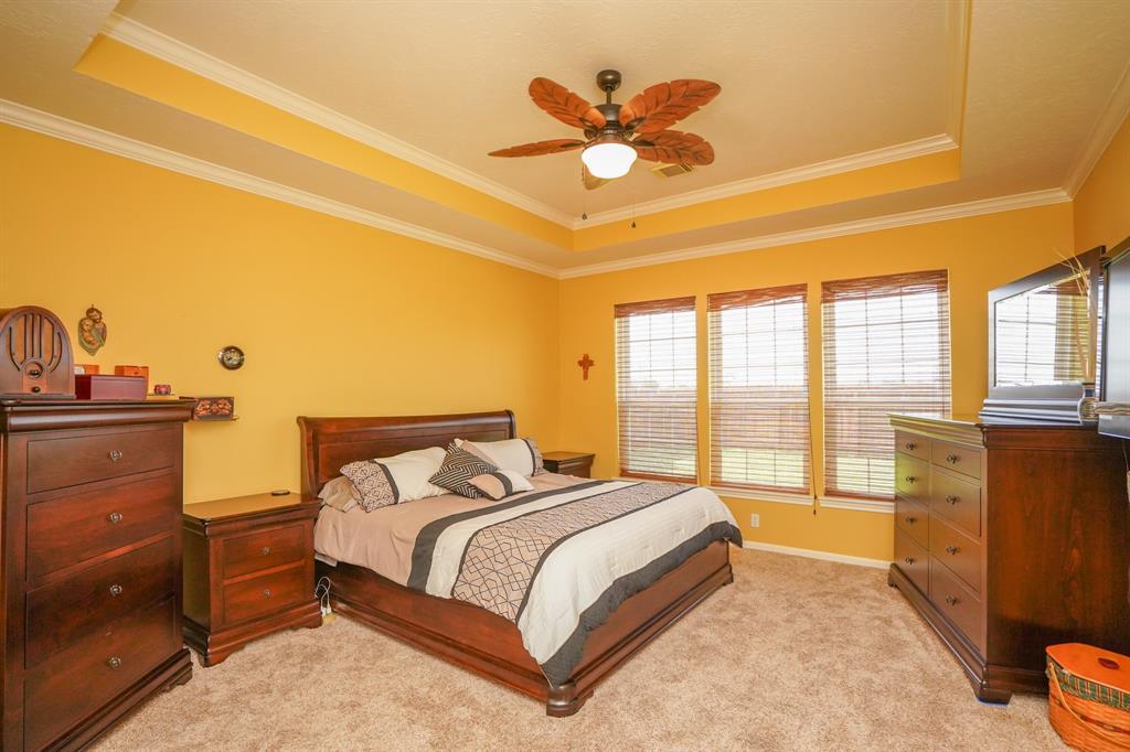 Pending | 15006 Redbud Leaf  Lane Cypress, TX 77433 21