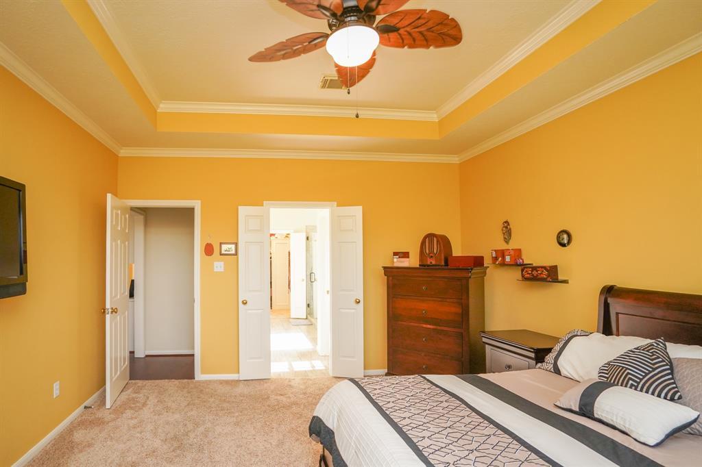 Pending | 15006 Redbud Leaf  Lane Cypress, TX 77433 22