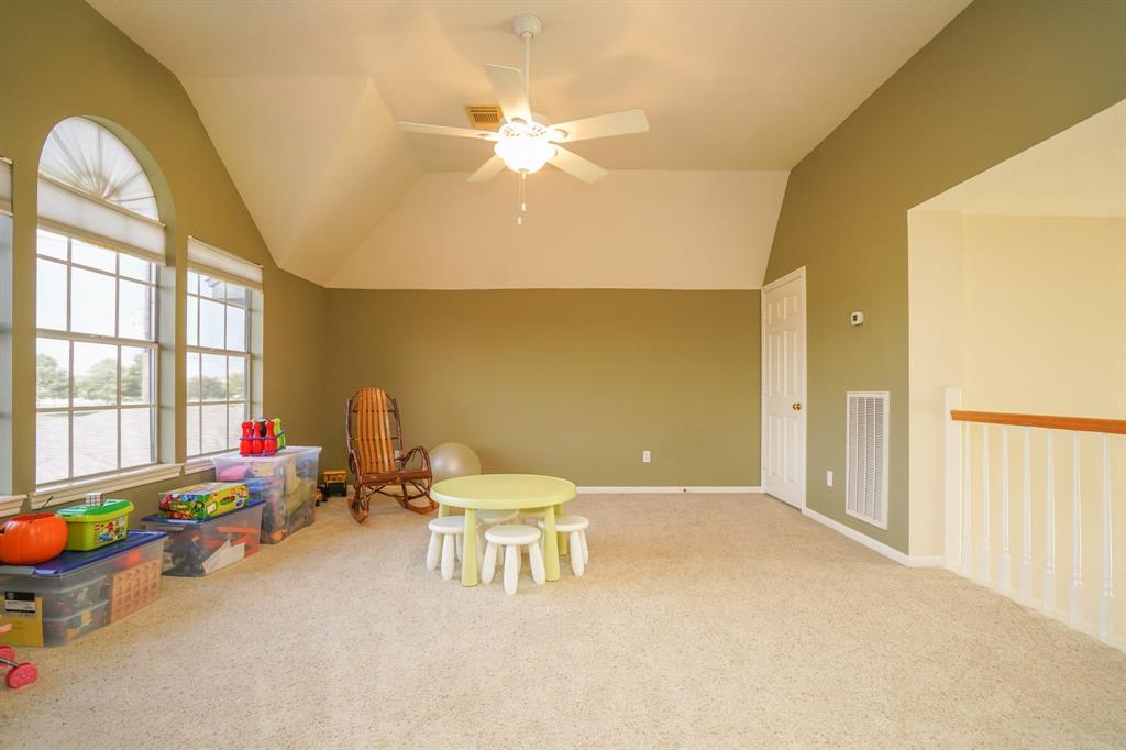 Pending | 15006 Redbud Leaf  Lane Cypress, TX 77433 27