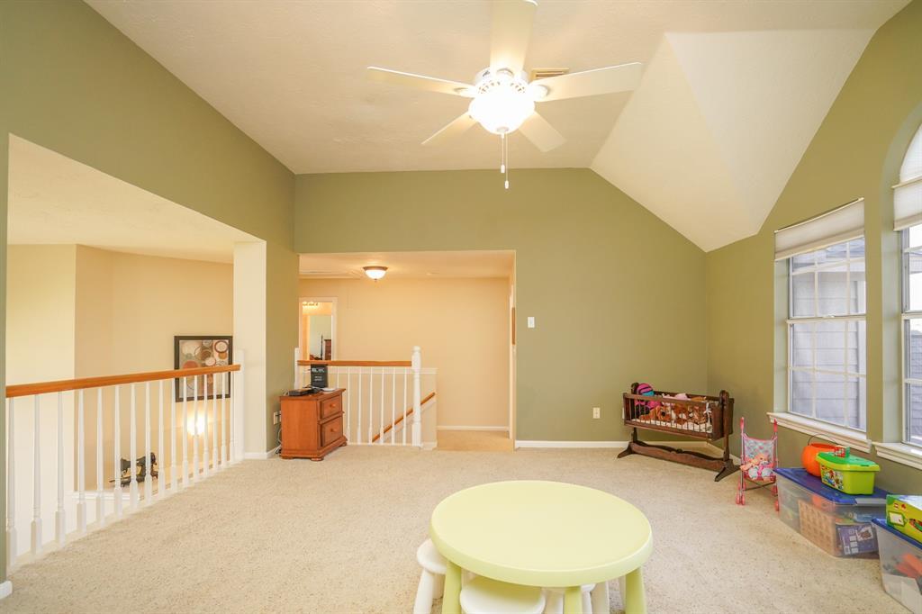 Pending | 15006 Redbud Leaf  Lane Cypress, TX 77433 28