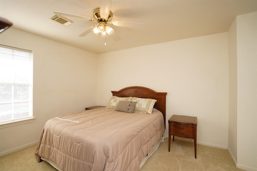 Pending | 15006 Redbud Leaf  Lane Cypress, TX 77433 29
