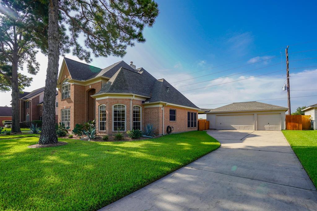 Pending | 15006 Redbud Leaf  Lane Cypress, TX 77433 3