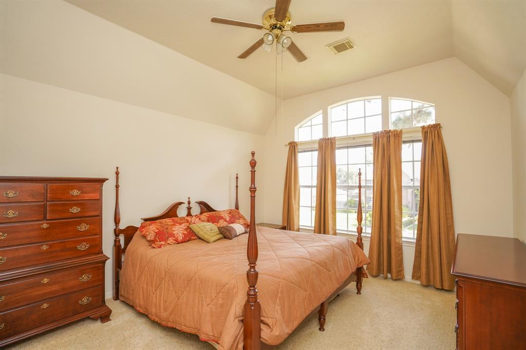 Pending | 15006 Redbud Leaf  Lane Cypress, TX 77433 33