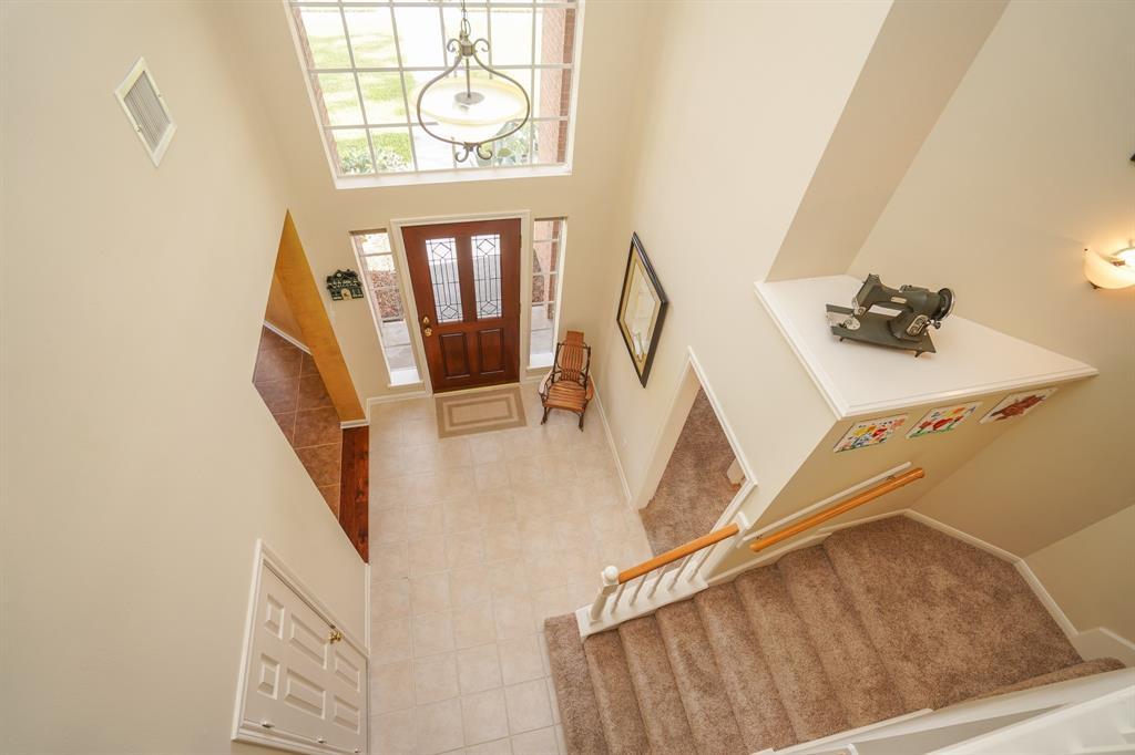 Pending | 15006 Redbud Leaf  Lane Cypress, TX 77433 34