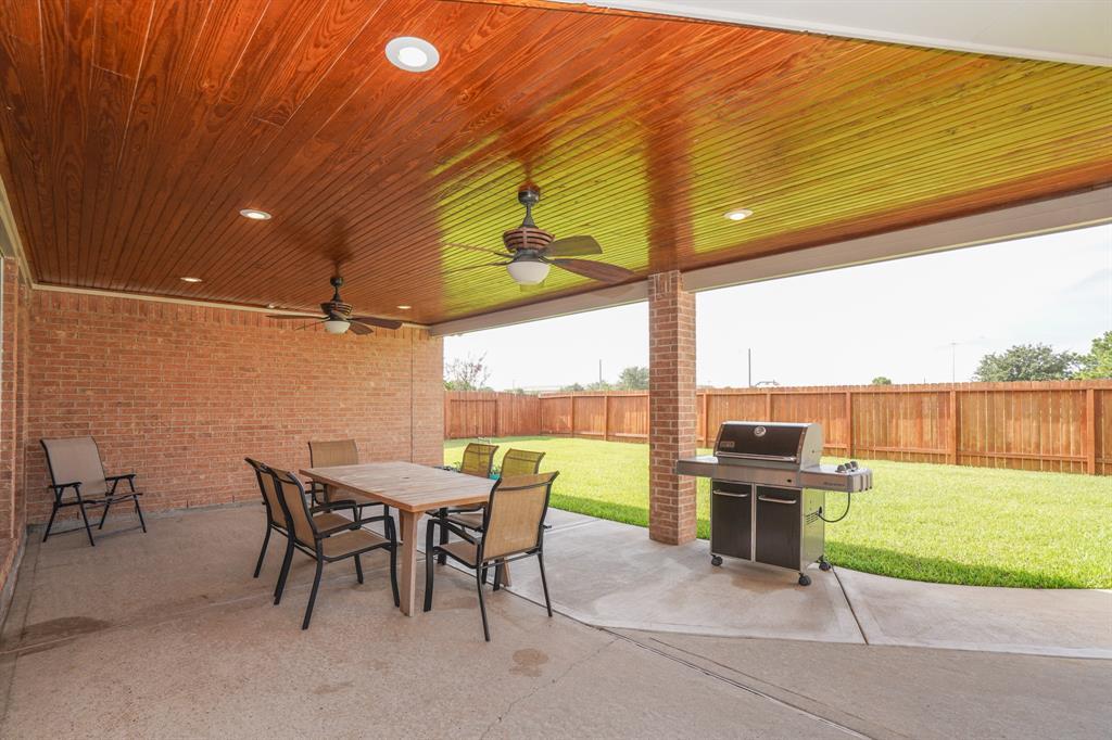 Pending | 15006 Redbud Leaf  Lane Cypress, TX 77433 37