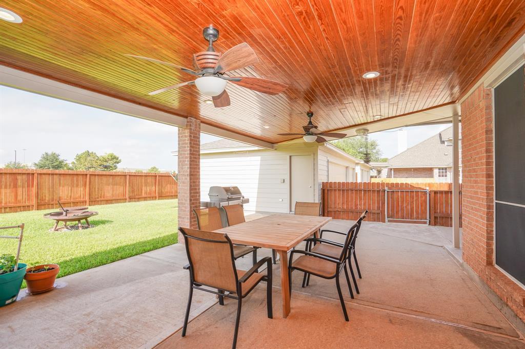 Pending | 15006 Redbud Leaf  Lane Cypress, TX 77433 38