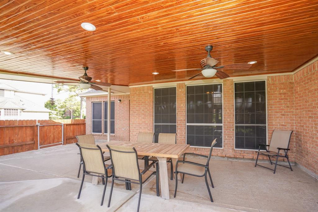 Pending | 15006 Redbud Leaf  Lane Cypress, TX 77433 39