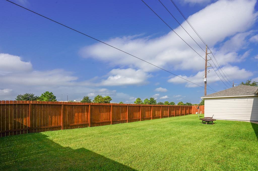 Pending | 15006 Redbud Leaf  Lane Cypress, TX 77433 40
