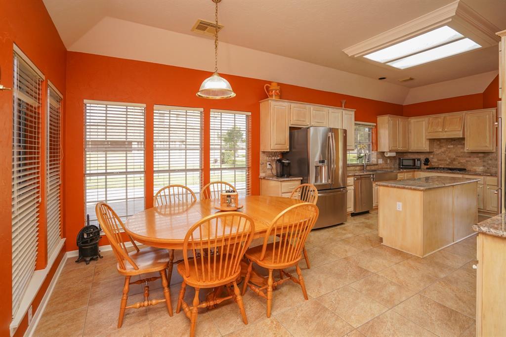 Pending | 15006 Redbud Leaf  Lane Cypress, TX 77433 9
