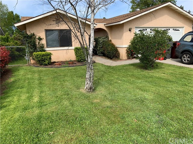 Closed | 1259 Edgar  Avenue Beaumont, CA 92223 0