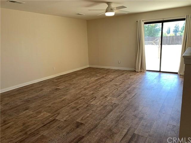 Closed | 1259 Edgar  Avenue Beaumont, CA 92223 7