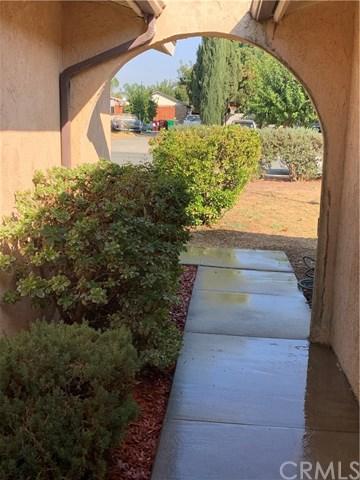 Closed | 1259 Edgar  Avenue Beaumont, CA 92223 9