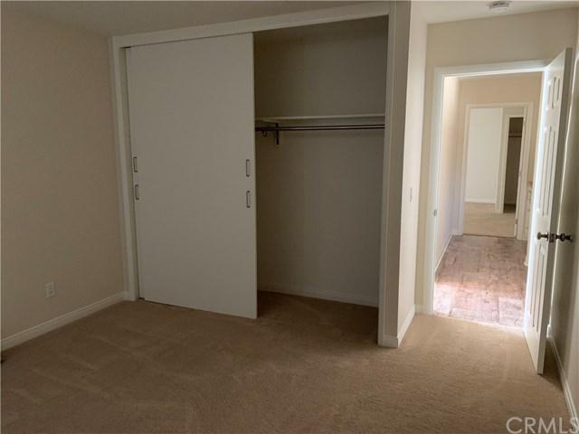 Closed | 1259 Edgar  Avenue Beaumont, CA 92223 14