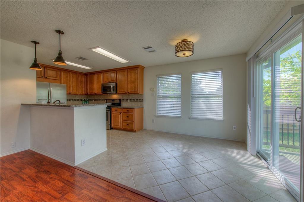 Leased | 1813 Woodstone CT Cedar Park, TX 78613 10